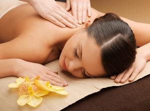Ручной (лечебный, релакс, спортивный, медовый) массаж